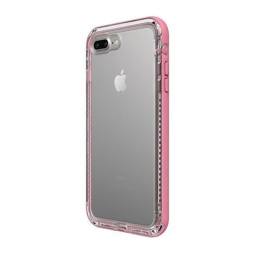 be77a8bd90 LifeProof NEXT Case for iPhone 8 Plus and iPhone 7 Plus, Cactus Rose (77.  https://www.staples-3p.com/s7/is/