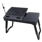 Global Phoenix Laptop Table (GPCT653)