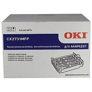 Okidata Drum Unit, 44494207