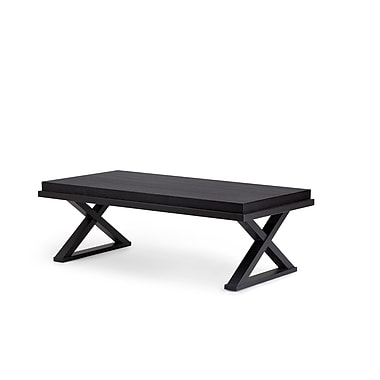 Tao XMarks Coffee Table