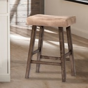 Loon Peak Kapono Bar Stool