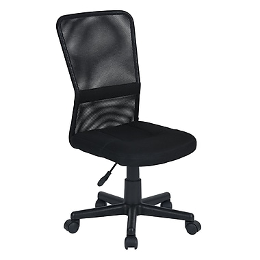 Ebern Designs Barreiro Mesh Office Chair