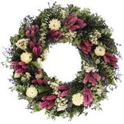 Alcott Hill Preserved 18'' Wreath