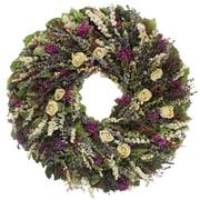 Alcott Hill 22'' Wreath