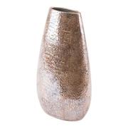 Williston Forge Tyrell Table Vase