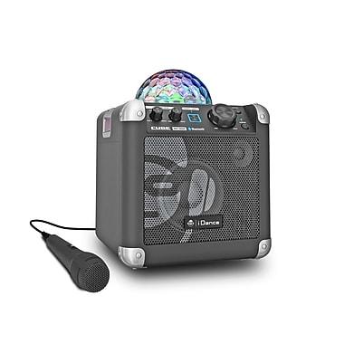 Britelite Echo Effect Party Speaker Black (BC1000 Black)