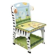 Teamson Fantasy Fields Sunny Safari Chair (W-8267A3)