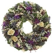 Alcott Hill 18'' Wreath