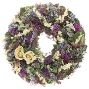 Alcott Hill 16'' Wreath