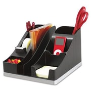 Rebrilliant Supplies Organizer