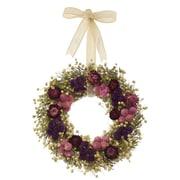 Ophelia & Co. Garden 10'' Wreath