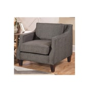 Darby Home Co Janesville Armchair