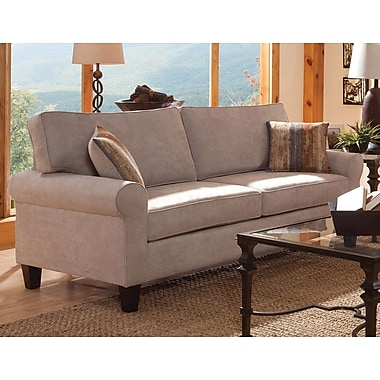 Darby Home Co Hyde Sofa
