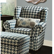 Darby Home Co Ivywood Wingback Chair