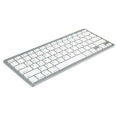 Global Phoenix Wireless Keyboard (GPCT343)