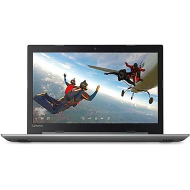 Lenovo - Portatif Ideapad 320S 80X50001US 15,6po, Intel Core i7-7500U à 2,7 GHz, SSD 512 Go, 8 Go DDR4, Windows 10