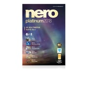 Nero Platinum 2018 Suite [Download]