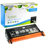 fuzion™ Remanufactured Dell 3110CN Black Toner Cartridges, Standard Yield (3108395)