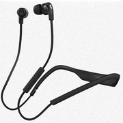 Skullcandy Smokin' Buds 2 Wireless In-Ear Headphones, Black, (S2PGHW-174)