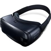 Samsung Gear VR 4, (SM-R325NZVAXAC)
