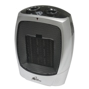 Royal Sovereign Compact Ceramic Heater (HCE-100)