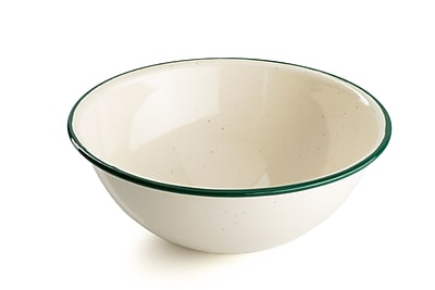 GSIOutdoors Deluxe 6'' Mixing Bowl