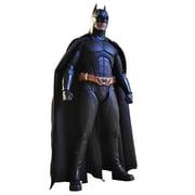 NECA - Figurine Batman Begins à l'échelle 1/4 (Christian Bale)
