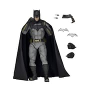 NECA Batman v Superman: Dawn of Justice 1/4 Scale Action Figure Batman