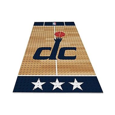 OYO Sportstoys Display Plate Washington Wizards