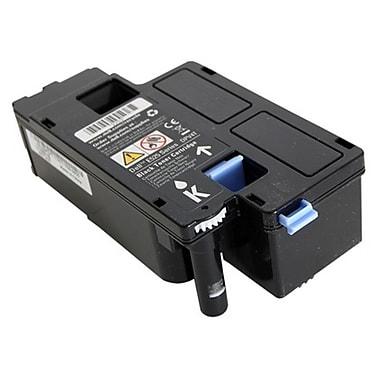Dell - Cartouche de toner noir E525W, rendement standard (593-Bbjx)