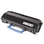 Dell - Toner « Utiliser et Retourner » Pk941 2330D/2330Dn/2350D/ 2350Dn, haut rendement (330-2650)