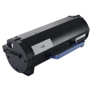 Dell B2360D/B2360Dn/B3460Dn/B3465Dn/B3465Dnf Toner Use & Return, Standard Yield (331-9803)