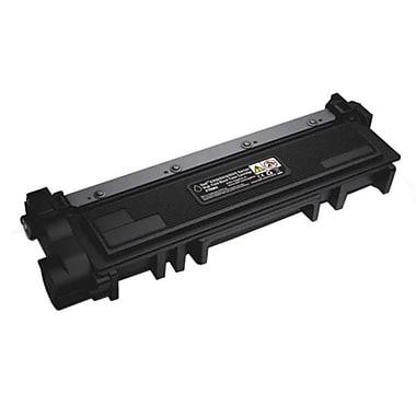 Dell - Toner E310Dw/E514Dw/E515Dw, rendement standard (593-Bbkc)