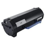 Dell - Toner « Utiliser et Retourner » S2830Dn, rendement standard (593-Bbyo)