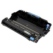 Dell E310Dw/E514Dw/E515Dw Drum Unit (593-Bbke)