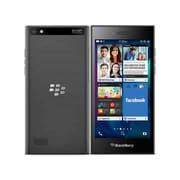 BlackBerry - Téléphone intelligent Leap remis à neuf, déverrouillé
