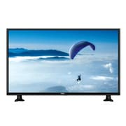 "Haier 32"" 720p LED HD TV (32F2000)"