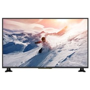 "Haier 43"" 4K Ultra HD LED TV  (43UF2500)"