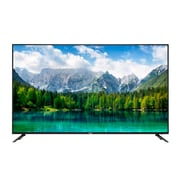 "Haier 55"" Slim 4K UHD LED TV with dbx Audio (55UGX3500)"