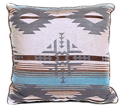 Loon Peak Hubbard Pillow Cover