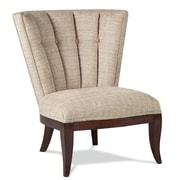 Darby Home Co Ava Slipper Chair