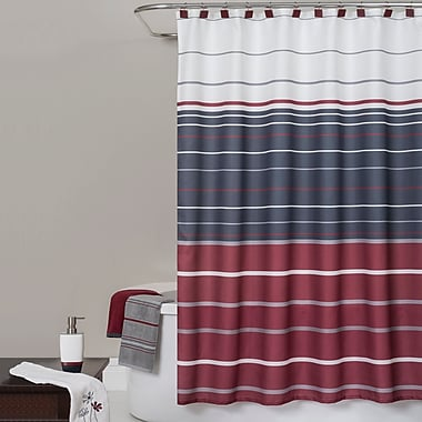 Red Barrel Studio Caigan Shower Curtain