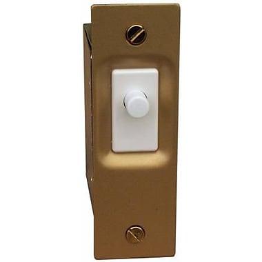 Red Barrel Studio Door Switch