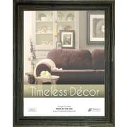 Gracie Oaks Avevia Picture Frame; 16'' x 20''