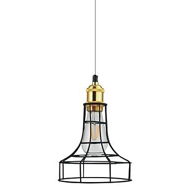 Varick Gallery Ratner 1-Light Mini Pendant
