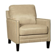 Alcott Hill Aimee Club Chair