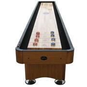 Playcraft Woodbridge 9' Shuffleboard Table