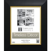 Charlton Home Corinth Traditional Wall Picture Frame; 16'' x 20''