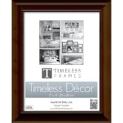 Charlton Home Corinth Wall Picture Frame; 16'' x 20''