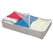Rebrilliant Under The Bed Storage Bag